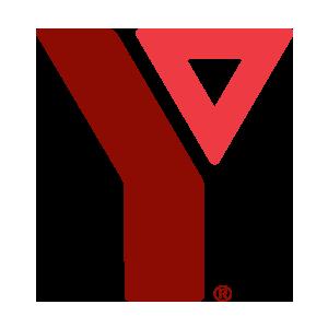 Quiz YMCA